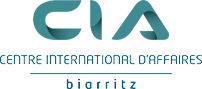 Logo Centre International d'Affaires